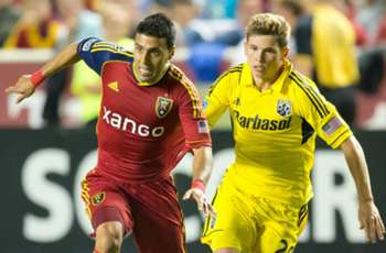 MLS Talking Points: Benches to be tested, battle of improbable first-place teams and more