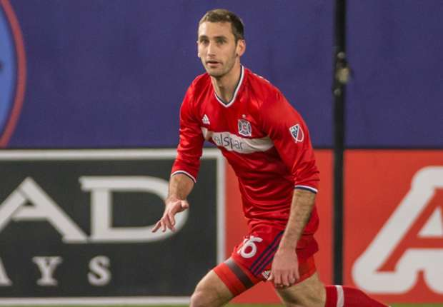 Jonathan-campbell-1-mls-chicago-fire-04162016_1l9dhu5ag2uee1pnpc9tnk1k08