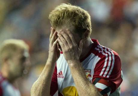 Collapse leaves Red Bulls fuming