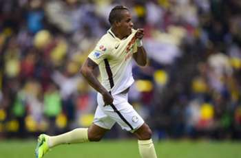 America has an opportunity and more things we learned from Liga MX Round 13