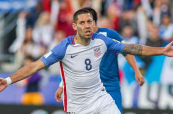 On American Soccer: Sizing up the U.S. national team after the long summer break