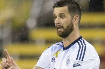 David Edgar feels Whitecaps need 'little tweaks' to be playoff contenders again