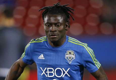 MLS Wrap: Negative attention for league