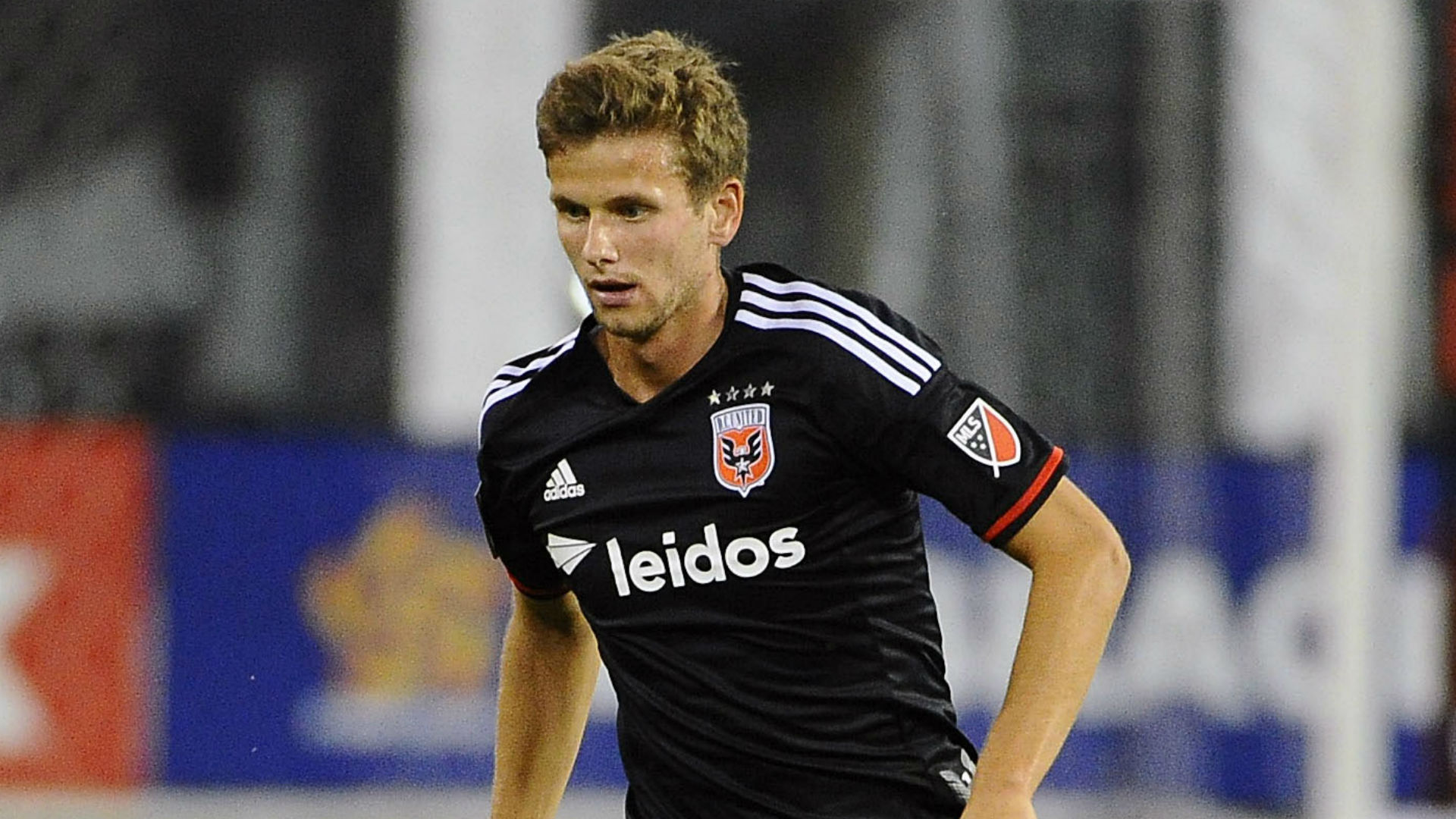 Collin-martin-dc-united-091515_1t6kxxes7o8oh10sw85ivyz2gy