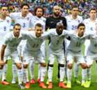 U.S. lineup could have WC feel