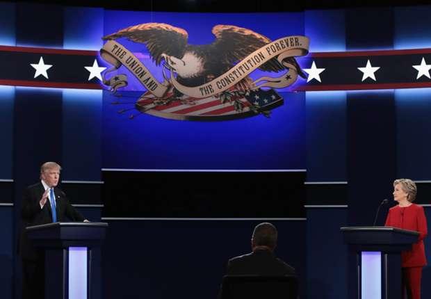 Donald-trump-hillary-clinton-united-states-presidential-debate_hih36ygjnpth128jyqbwwlzyd