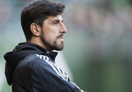 Fire add midfielder on loan