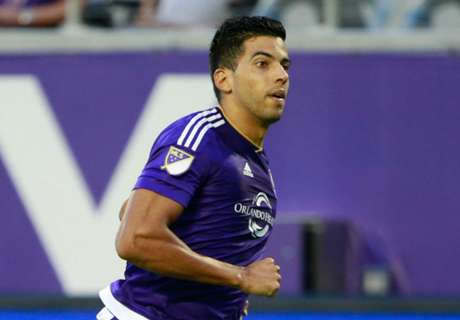 Exclusive: Ribeiro talks MLS, Kaka