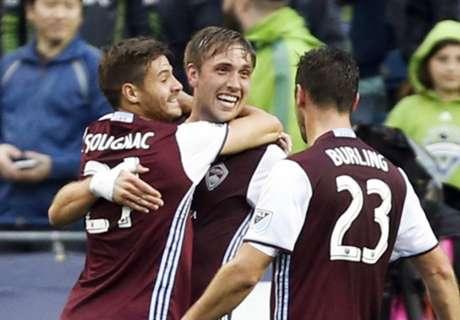MLS Week 13 preview, TV schedule