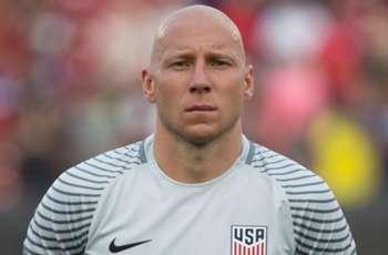 After nightmare season at Aston Villa, Brad Guzan eager to lead U.S. to Copa America glory