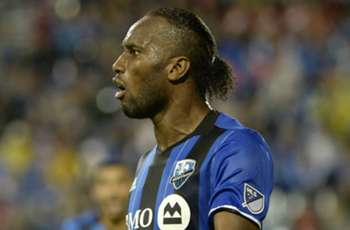 REVEALED: An armoured SUV, $120k-a-month & Corinthians's incredible contract offer to Drogba