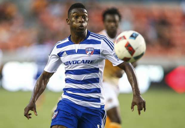 Fabian-castillo-fc-dallas-houston-dynamo-us-open-cup-07202016_dp2eyvqctlrs1fy0gwiti2o7h