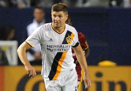 Giocatore e vice: il Celtic vuole Gerrard