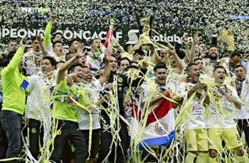 Liga MX Talking Points: Tigres Liguilla chase, battle near top lead Round 16