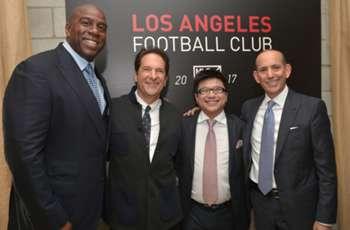 LA City Council approves LAFC stadium plan