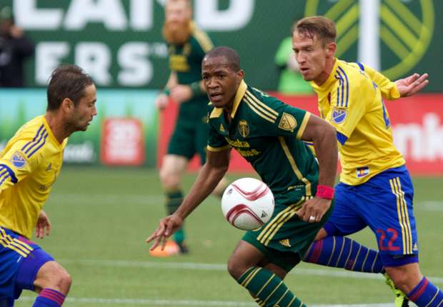 Darlington-nagbe-portland-timbers-marcelo-sarvas-lucas-pittinari-colorado-rapids-mls-20151025_17sf1j2sm3q101ny4iapu7qk27