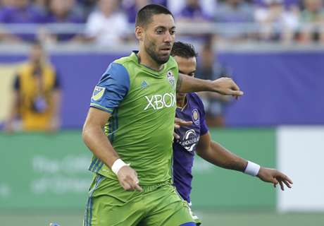 Dempsey undergoing evaluations