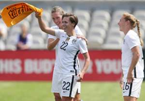 "<span style=""color: #00ffff;""><b>MEGHAN KLINGENBERG<b></span> 