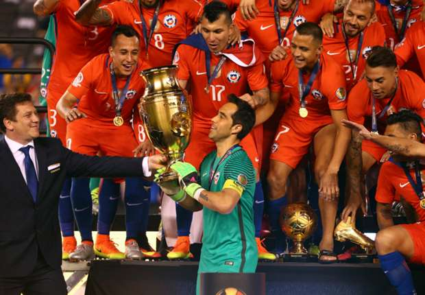 Copa America 2019: Hosts, draw, fixtures, results & everything you need to know