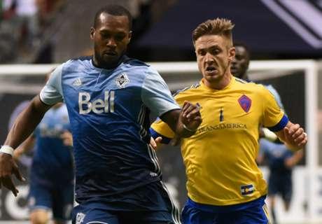 Doyle helps Colorado to point