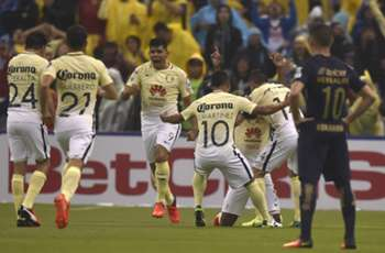 La Volpe's success, Chivas grinding and more from Liga MX Round 11