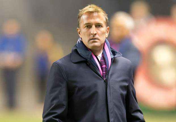 Jason-kreis-new-york-city-fc-mls-19102013_1ec2gwre06gm91qphna2aognf8