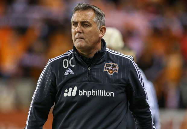 Owen-coyle-houston-dynamo-mls-03072015_1v0b9bp1mzt8m15kxx31ahbftq