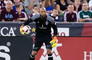 MLS Week 21 preview, TV Schedule