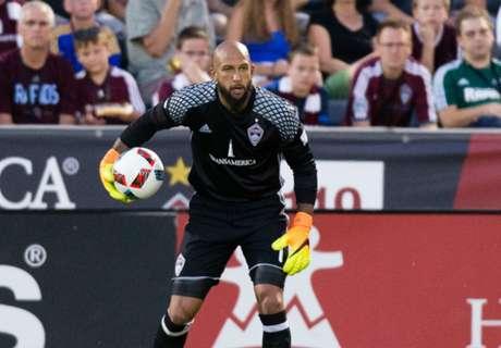 MLS Week 21 preview, TV Schedule