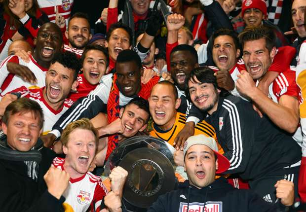 new-york-red-bulls-mls-supporters-shield