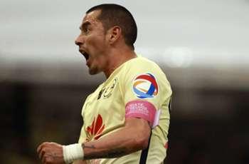 Sambueza returns to America, capital clash and more talking points ahead of Liga MX Round 2