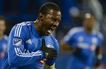 Montreal Impact re-sign team captain Patrice Bernier