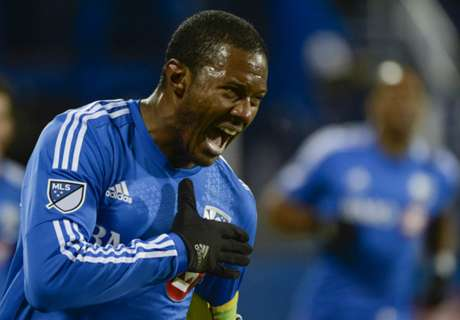 Impact re-sign captain Bernier