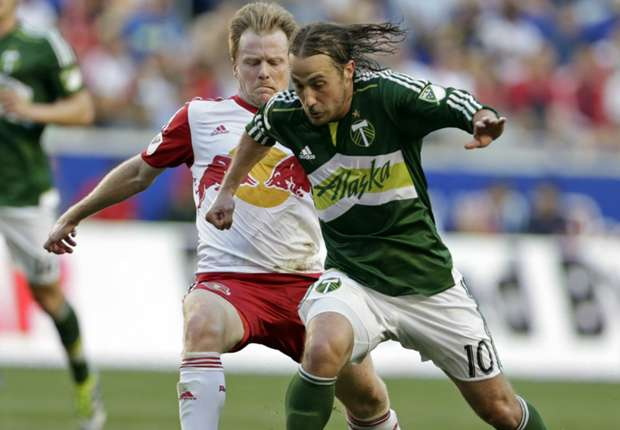 Ned-grabavoy-dax-mccarty-portland-timbers-new-york-red-bulls-mls-071012016_zzewrk5on1wv14ksr1w2kwt72