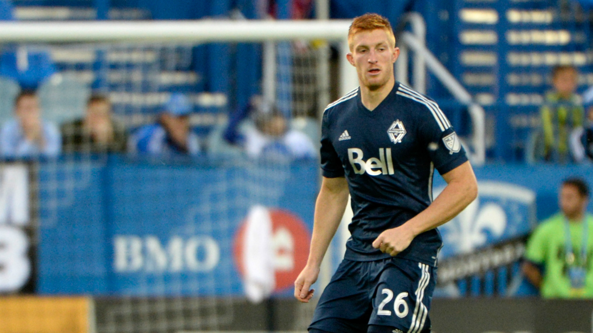 Tim-parker-vancouver-whitecaps-mls-20150603_1lyns122xtcfq1l8gign8os208