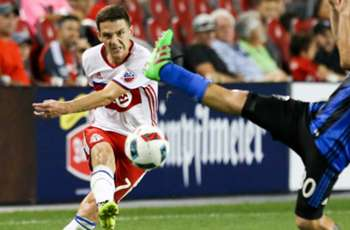 Canada absence not Will Johnson's call