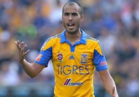 Pizarro, a la Selección