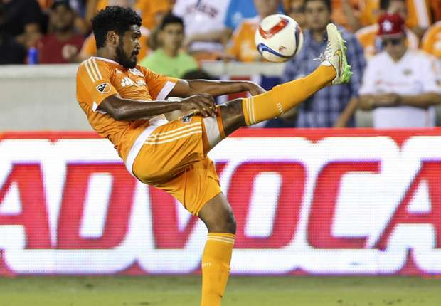 Sheanon-williams-houston-dynamo-mls-08292015_5ouz394kr28117gkuxeqjdhy1