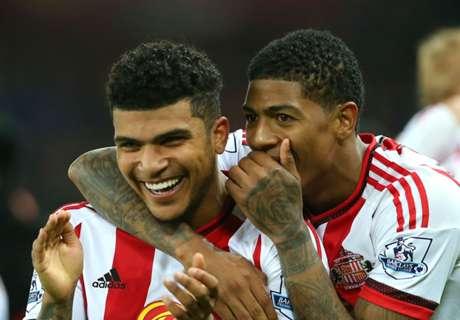 Yedlin: I won't mind Sunderland return