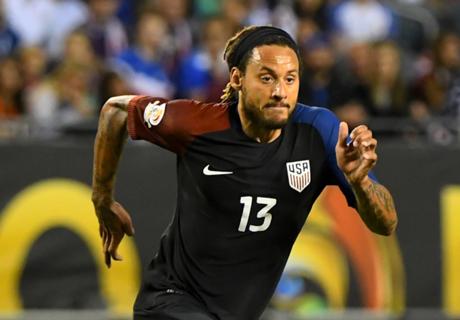 Jones fires back at U.S. critics