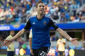 San Jose Earthquakes release Tommy Thompson, Marc Pelosi and Clarence Goodson