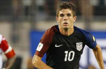 Bruce Arena searching for USA playmaker