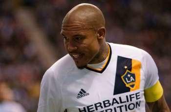 Sources: LA Galaxy pushing to unload De Jong