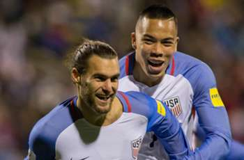 Five takeaways from the U.S. preliminary Copa America roster
