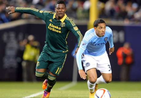 Timbers Learning To Win Without Stars