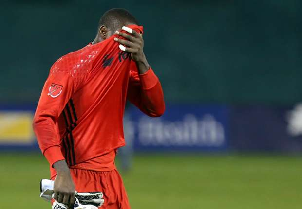 Bill-hamid-dc-united-mls-10272016_1bpmodrc25d3q13yyhnfr8gglq