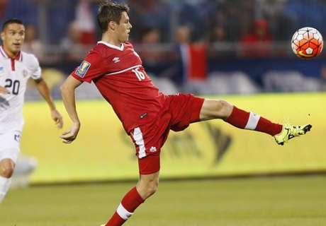 D.C. United signs Tissot