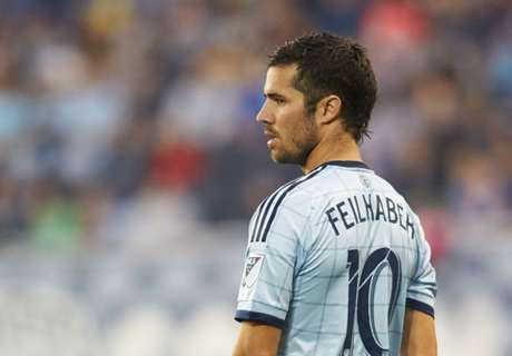 Can a revamped SKC win it all?