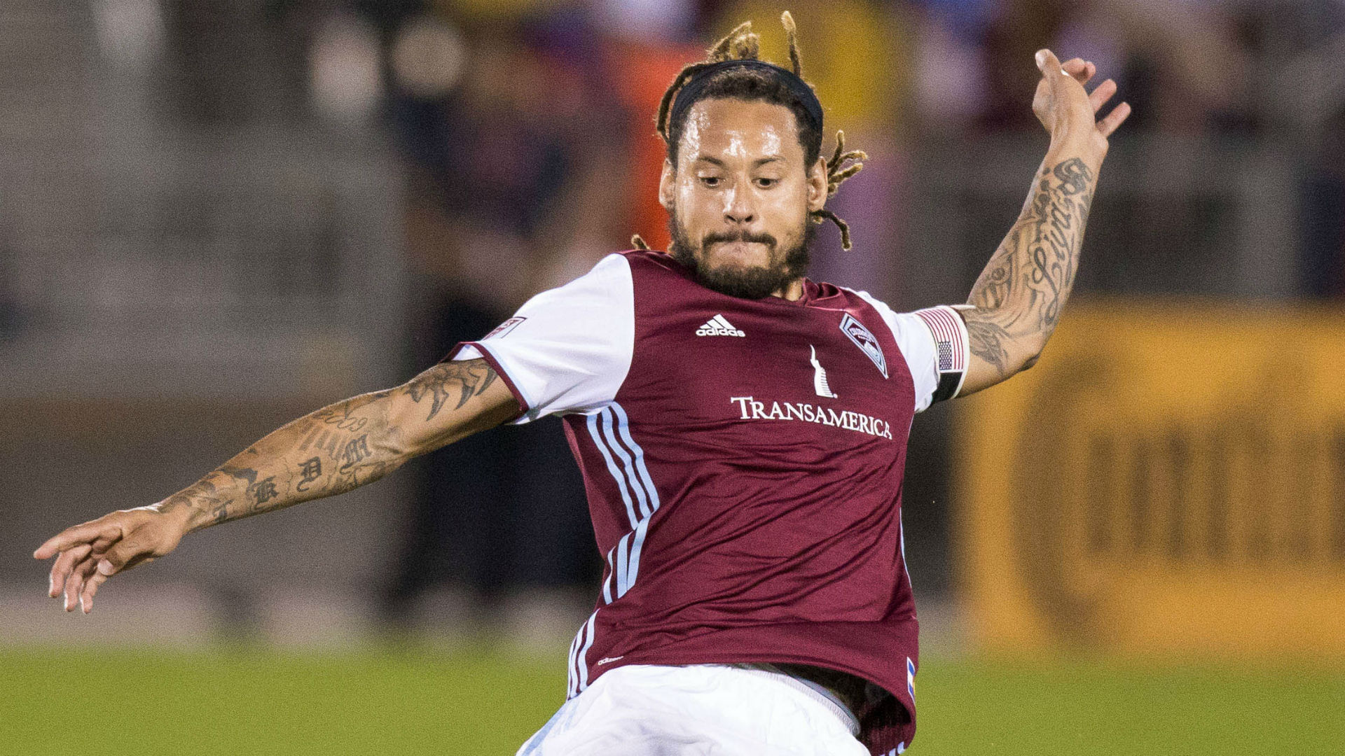 Jermaine-jones-colorado-rapids-070416jpg_mov8zu2nqlc618bto4hrxb6zq