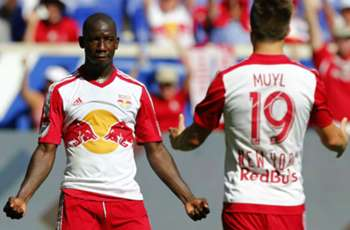 Wright-Phillips' latest game-winner bolsters his MVP credentials
